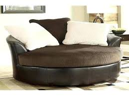 round microfiber swivel chair suitable large round swivel chair sofa delightful round swivel sofa chair latest round microfiber swivel chair