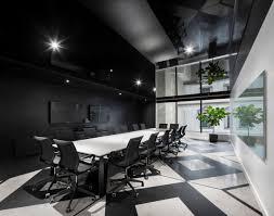 Montreal Design Companies Office Tour Electronic Arts Offices Montreal Electronic