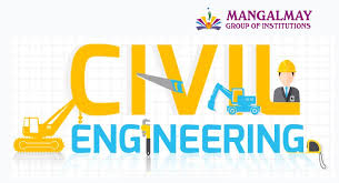 Best Civil Engineering college in NCR Archives - Mangalmay Group of ...