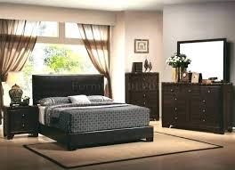 El Dorado Furniture Bedroom Sets Furniture Bedroom Sets Furniture A ...