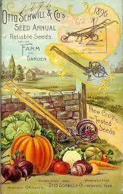 best gardening catalogs annual catalogue of co free gardening catalogagazines