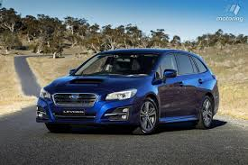 2018 subaru ute. interesting 2018 the entire 2018 levorg lineup shares tweaked styling new adaptive  headlights which follow the driveru0027s steering inputs a 402040 splitfolding rear  to subaru ute