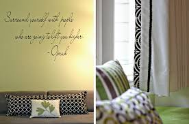 bedroom wall designs for teenage girls. Remarkable Bedroom Wall Decorating Ideas For Teenage Girls And 18 Decor Designs O