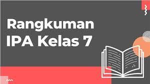 Selain letak geografis di indonesia ada letak astronomis dimana posisi indonesia yang dipengaruhi oleh garis khayal bumi yakni garis lintang dan bujur yang mengelilingi bumi.dinamai. Kunci Jawaban Soal Kisi Kisi Pts Uts Materi Ips Smp Kelas 7 Pilihan Ganda Dan Soal Essay Halaman All Tribun Pontianak