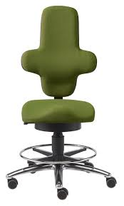 comfiest office chair. Large Size Of Seat \u0026 Chairs, Kneeling Chair Mesh Office Ergonomic Desk Comfiest L