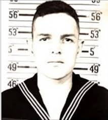 Obituary and Funeral Service: WWII Veteran Deward W. Duncan, 19, of Monroe  – Your Local News