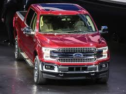 2018 ford 150 pickup. unique pickup throughout 2018 ford 150 pickup u