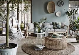 Woontrends 2019 2020 Haal De Natuur In Je Huis Wijwonenwaanzinnig
