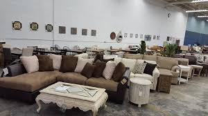 OEM XS Wholesale Liquidation Center Home