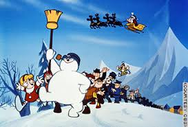 frosty the snowman wallpaper. Unique Wallpaper Christmas Movies Images Frosty The Snowman Wallpaper And Background Photos On Wallpaper 2