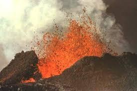 1 day ago · etliche erdbeben auf la palma, dann vulkanausbruch. Historische Tragodien Auf La Palma La Palma News