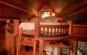 Small Picture Tiny House With Loft 69c20f2ed3bcc06a87ec38e49271b5fa HD Wallpaper