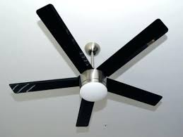 ceiling fan cord stuck fans for cooling department of energy ceiling fan light pull cord stuck