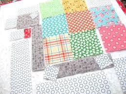 Bee In My Bonnet: Tom Turkey quilt block Tutorial!!! ... & Arrange 8 different 3 1/2