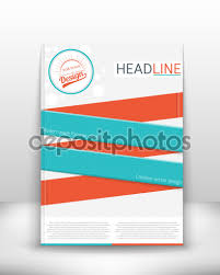 abstract creative concept vector booklet list for web and mobile art template design business infographic card color page brochure leaf cool banner book poster cover event flyer vector by mikhail grachikov