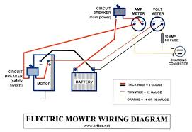 lawn mower ignition switch wiring diagram wiring diagram Ignition Switch Wiring Diagram lawn mower ignition switch wiring diagram on mtd lawn mower blade solar electrical wiring electric switch diagram scotts blade jpg ignition switch wiring diagram 2010 sebring