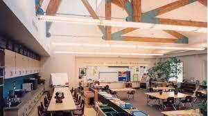 Los Angeles Interior Design School Unique Design