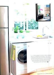 washing machine countertop under counter washing machine under counter washer dryer under counter washer and dryer