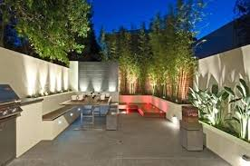 garden ideas for small areas garden ideas landscaping ideas small garden small backyard small space maximise