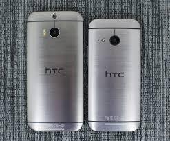 htc one mini vs htc one m8. htc one mini vs m8