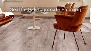 vitality laminate flooring vitality reviews large size