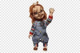 Chucky, Chucky Tiffany Doll Childs เล่น Mezco Toyz, Chucky Background,  รูปการกระทำ, พื้นหลัง png | PNGEgg