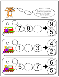 FREEBIE   5 pages  Fill in the missing numbers  0 20  with the moreover Number Worksheets For Kindergarten 1 30   math   Pinterest in addition 286 best Matematik taluppfattning images on Pinterest   Math moreover  furthermore Missing Numbers  1 50    6 Worksheets   Printable Worksheets as well Best 25  Kindergarten math worksheets ideas on Pinterest moreover Counting To 100 Worksheets For Kindergarten Free Worksheets in addition Number Chart 1 15 – 1 Worksheet   Preschool Worksheets   Pinterest furthermore  as well Best 25  Free kindergarten math worksheets ideas on Pinterest also Easter Worksheets – Missing Numbers – 1 – 100 – Four Worksheets. on kindergarten worksheets missing numbers matematik