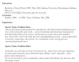 Quick Free Resume Best Of Make Create A For Mmventures Co