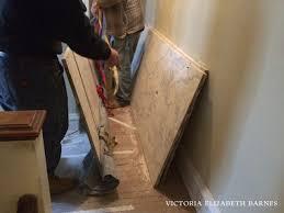 diy repurposed marble slab kitchen countertops