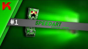 sd art making windows 10 creeper wallpaper free