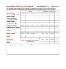 Sales Plan Document 32 Sales Plan Sales Strategy Templates Word Excel