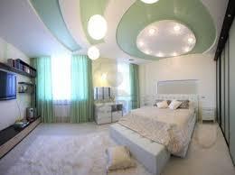 Luxury Apartments Interior And New York Luxury Minimalist Luxury - Luxury apartments interior