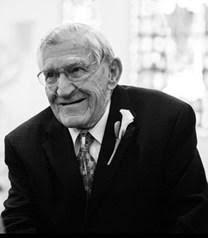 James Hartung Obituary - Salisbury, MO   The RecordHerald