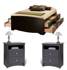 Side Table In Bedroom Ikea Side Table Bedroom Ikea Side Table Bedroom Best Ideas About