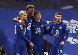 Home > news, media & publishing > prediksi skor man city vs chelsea terakurat. Prediksi Chelsea Vs Manchester City Di Liga Inggris Pada Minggu Malam Wib Bola Tempo Co