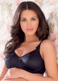 plus size maternity bras anita maternity including anita maternity bras up to h cup from