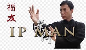 Ip Man, Ip Chun, Filme png transparente grátis