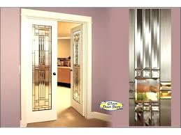 office doors with windows interior doors interior doors glass doors barn doors office doors etched glass