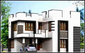 Home  Outside Home Design. All people acquired hopes of obtaining extra  wish residence plus great yet having restricted cash in addition to limited  area, ...