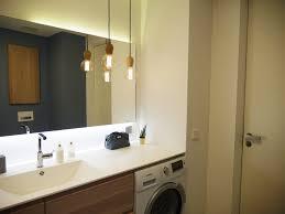 Pendelleuchte Bright Sprout Bathroom Bathroom Bathroom