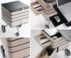 functions furniture. This Is Just One Creative Portable And Transforming Furniture Design From Industrial Products Which Manages To Serve A Number Of Functions Be