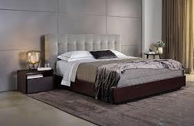 furniture images. Bedroom Furniture Images
