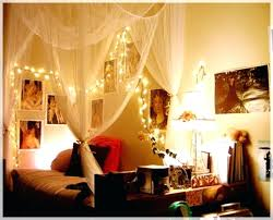 study lighting ideas. Christmas Lights In Room Ideas Bedroom Stunning Study Charming And Gallery Lighting M