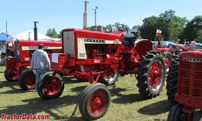 tractordata com farmall tractor information farmall  mhaving problems ih3588bearings for ih model 470 disc harrow1486 rear endyear and modelih farmall type a434 general maintenance questions585