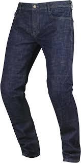 alpinestars double bass jeans pants textile clothing motorcycle blue alpinestars boots tech 10 alpinestars leather jacket size guide finest selection
