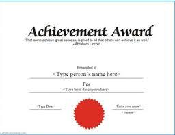 Certificates Printable Free Printable Certificates Completion Free Printable