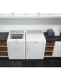 How To Repair A Maytag Gas Dryer That Isnt Producing Heat