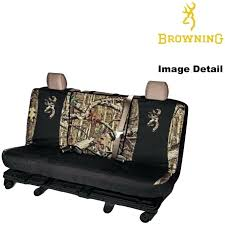 car seat covers medium size of seat covers com cover for bench formidable picture inspirations