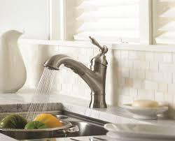 Danze Kitchen Faucets Reviews Kitchen Faucets Design And Ideas Designwallscom