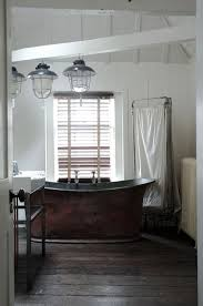 Nautical Bathroom Set Nautical Design Ideas For Warehouses My Warehouse Home